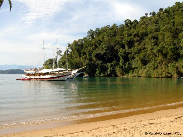 praia-jurumirim-paraty-8