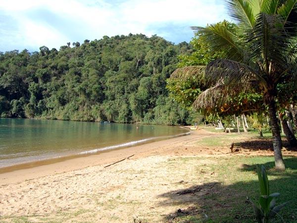 praia-jurumirim-paraty-9