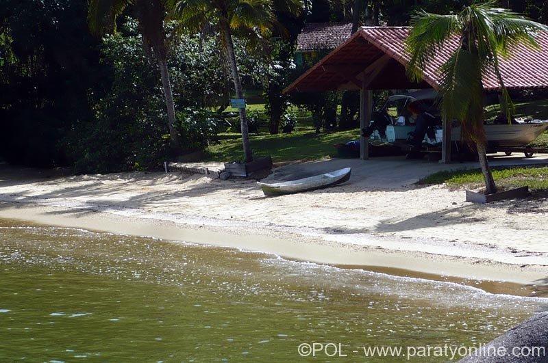 praia-do-rosa-paraty-08