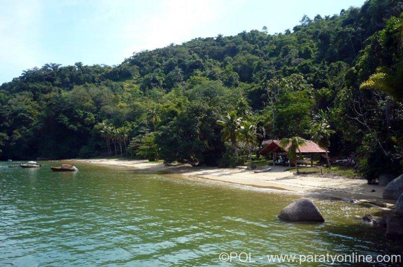 praia-do-rosa-paraty-09