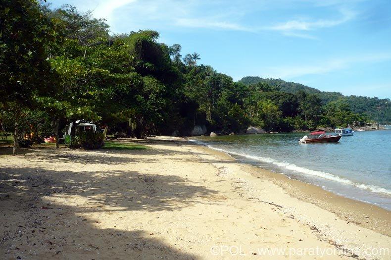 praia-do-rosa-paraty-11