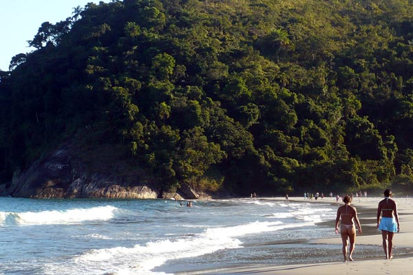 praia-coqueiros-paraty-11