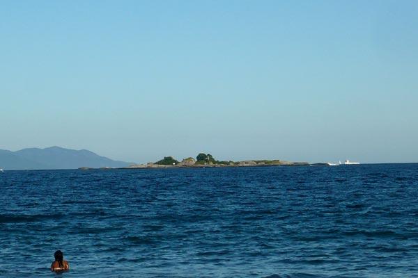 praia-coqueiros-paraty-13