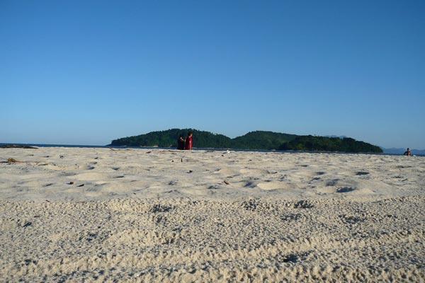 praia-coqueiros-paraty-8