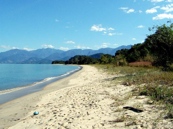 praia-sao-goncalo-paraty4