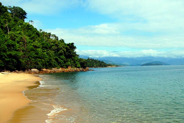 praia-da-lula-paraty-4
