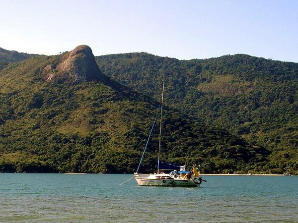 praia-do-cruzeiro-paraty-1