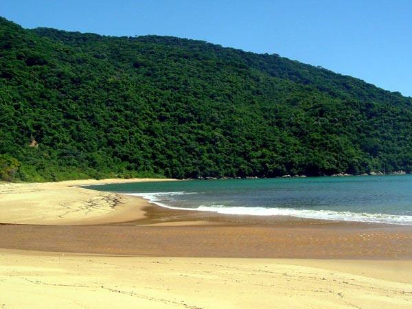 praia-grande-cajaiba-3