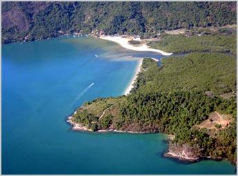 praias-paraty-mirim