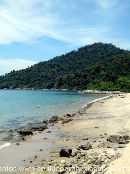 praias-escondidas-paraty-05