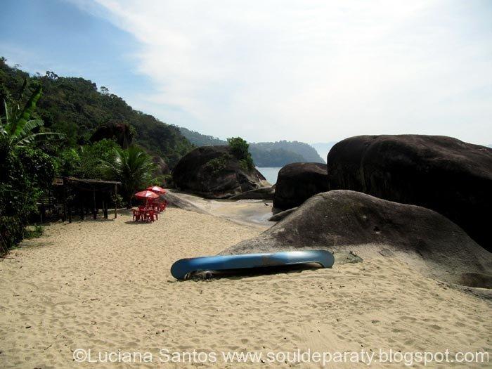 praias-escondidas-paraty-13