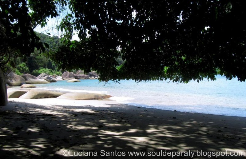 praias-escondidas-paraty-18