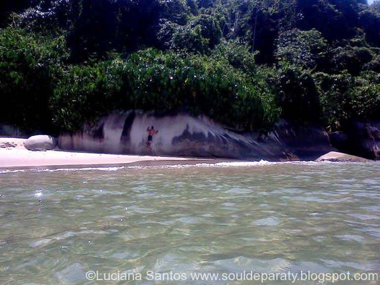 praias-escondidas-paraty-19