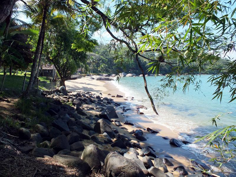 praias-paraty-prainha-1010