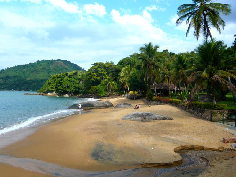 praias-paraty-prainha-1110