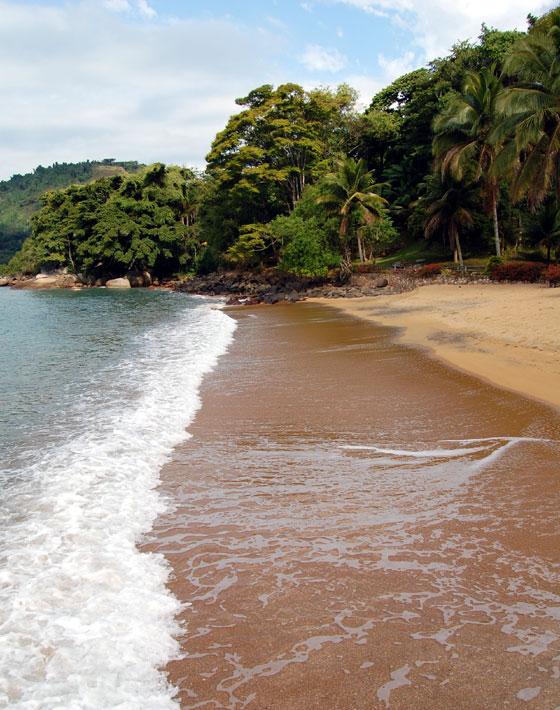praias-paraty-prainha-1160