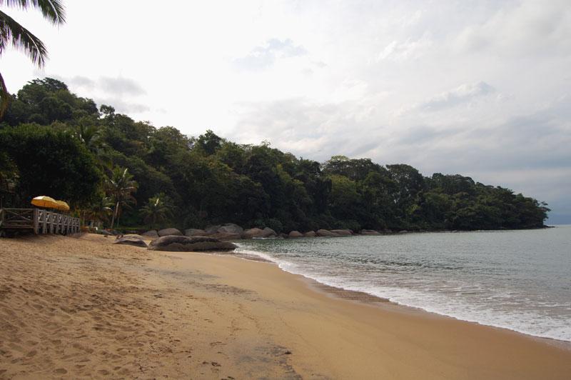 praias-paraty-prainha-1190
