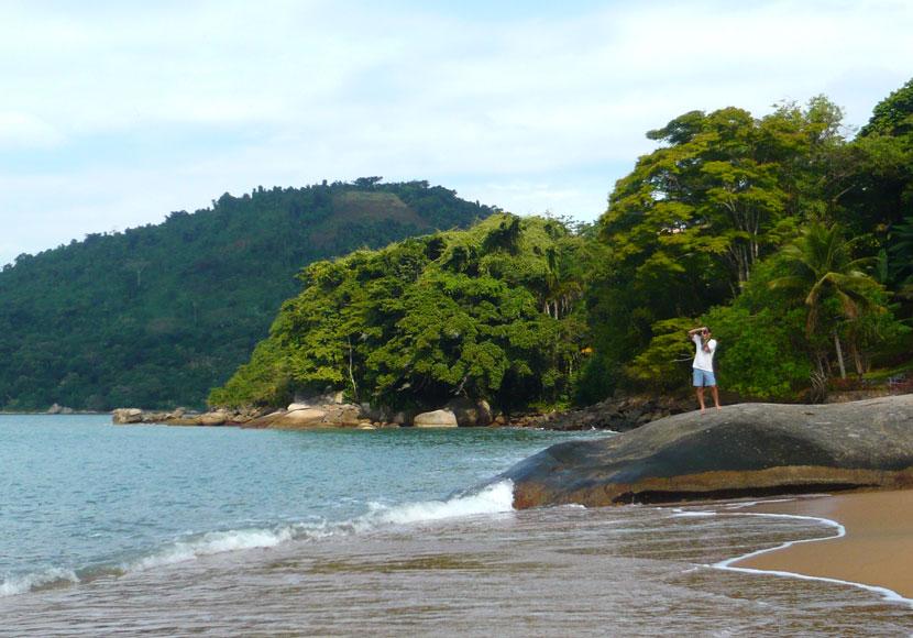 praias-paraty-prainha-1250