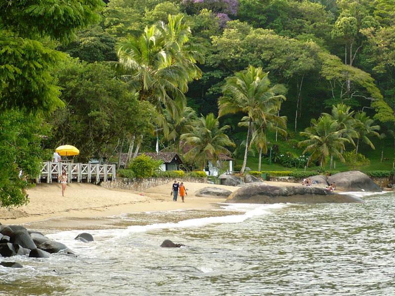 praias-paraty-prainha-1330