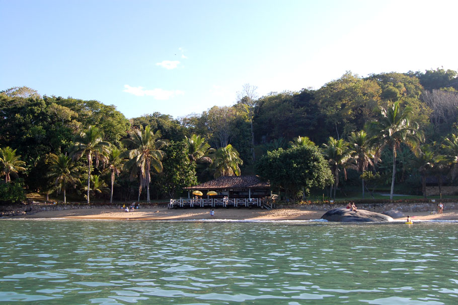 praias-paraty-prainha-1350