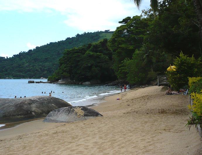 praias-paraty-prainha-1430
