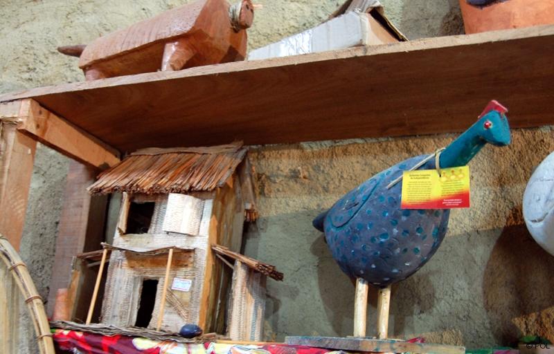 artesanatoparaty-quilombo51