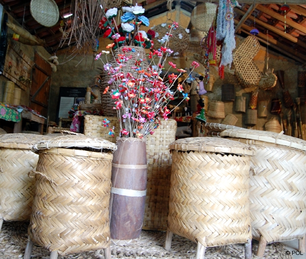 artesanatoparaty-quilombo57