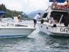 1-rally-nautico-ubatuba-11