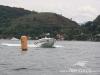 1-rally-nautico-ubatuba-8