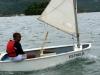 regata-tamandare-paraty-16