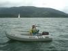 regata-tamandare-paraty-17