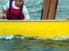 regata-tamandare-paraty-18