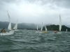regata-tamandare-paraty-28