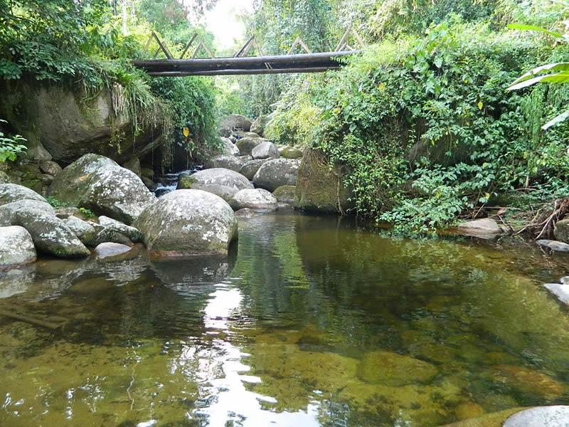 cachoeiras_paraty_setequedas_10