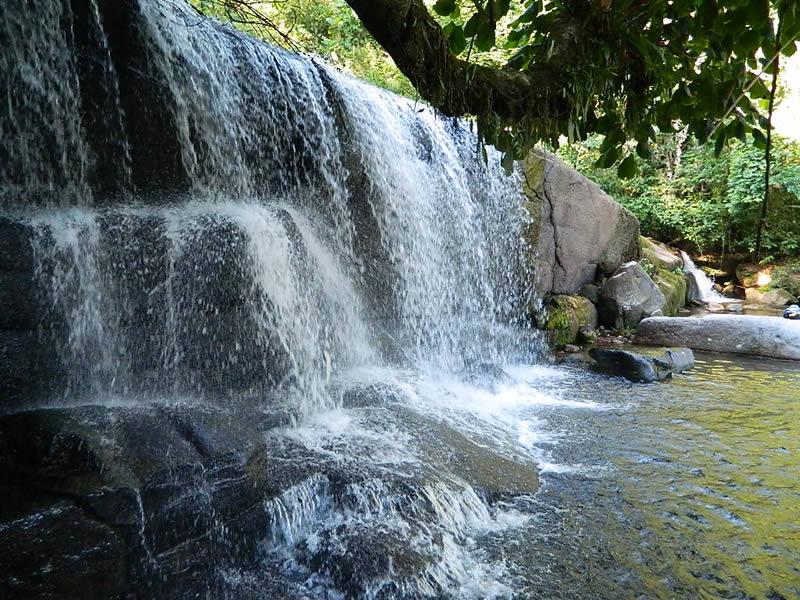 cachoeiras_paraty_setequedas_15