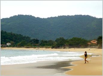 praias-de-paraty-trindade