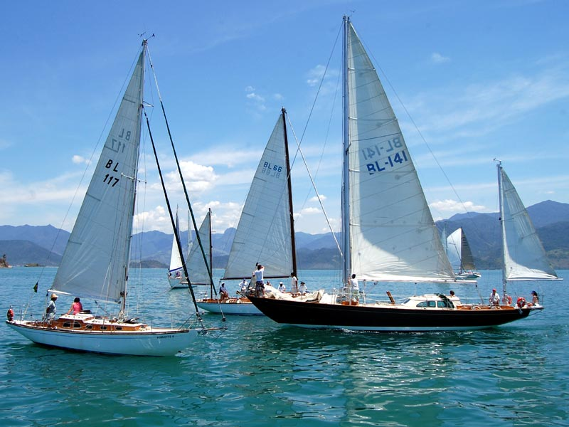regata-classica-1