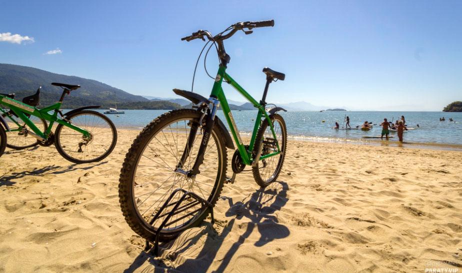 aluguel-bikes-paraty-210