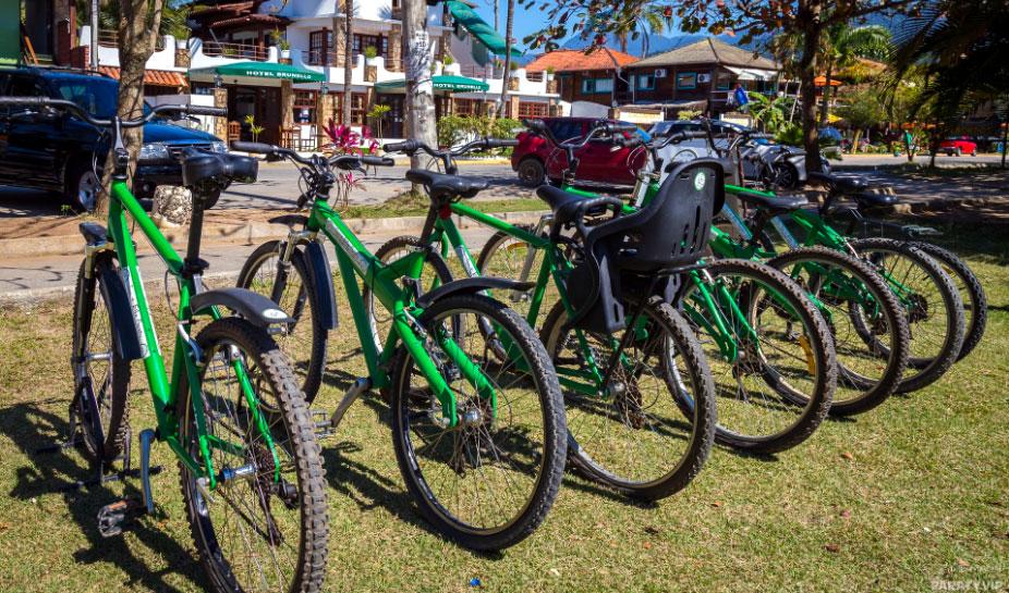 aluguel-bikes-paraty-215