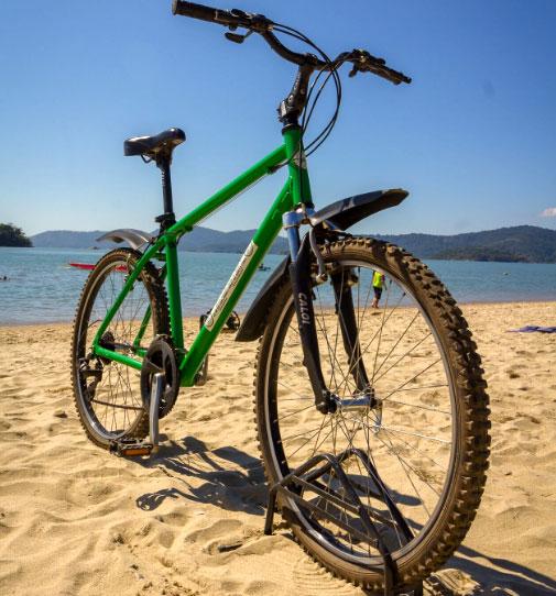 aluguel-bikes-paraty-700