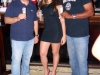 space-paraty-33-2012-17