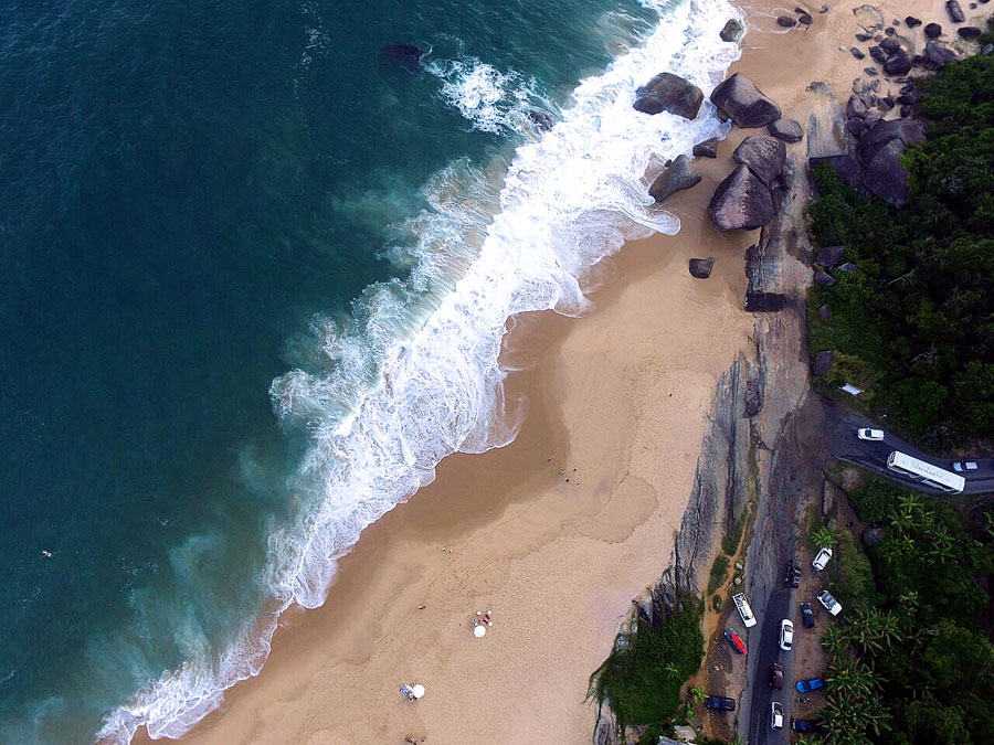 trindade-paraty-praias-1010