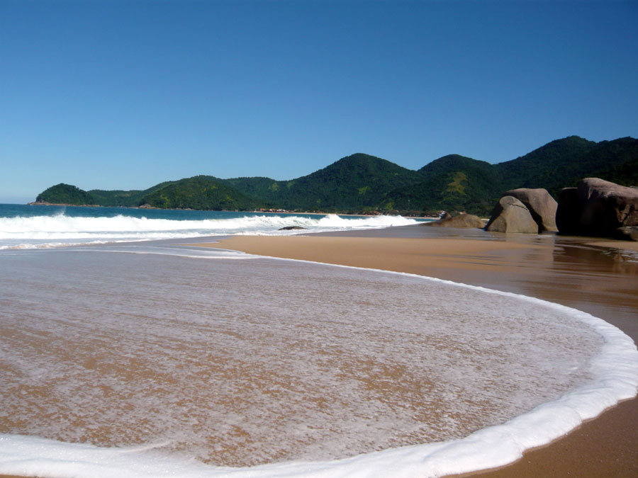 trindade-paraty-praias-1100
