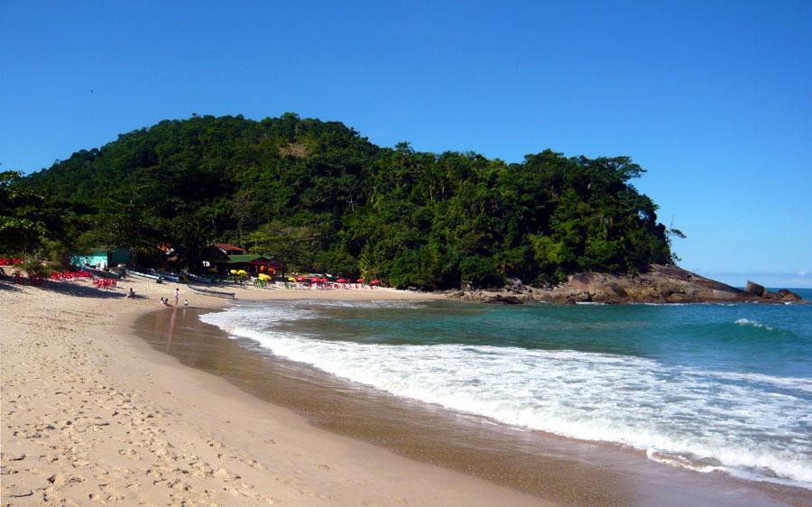 trindade-paraty-praias-1320