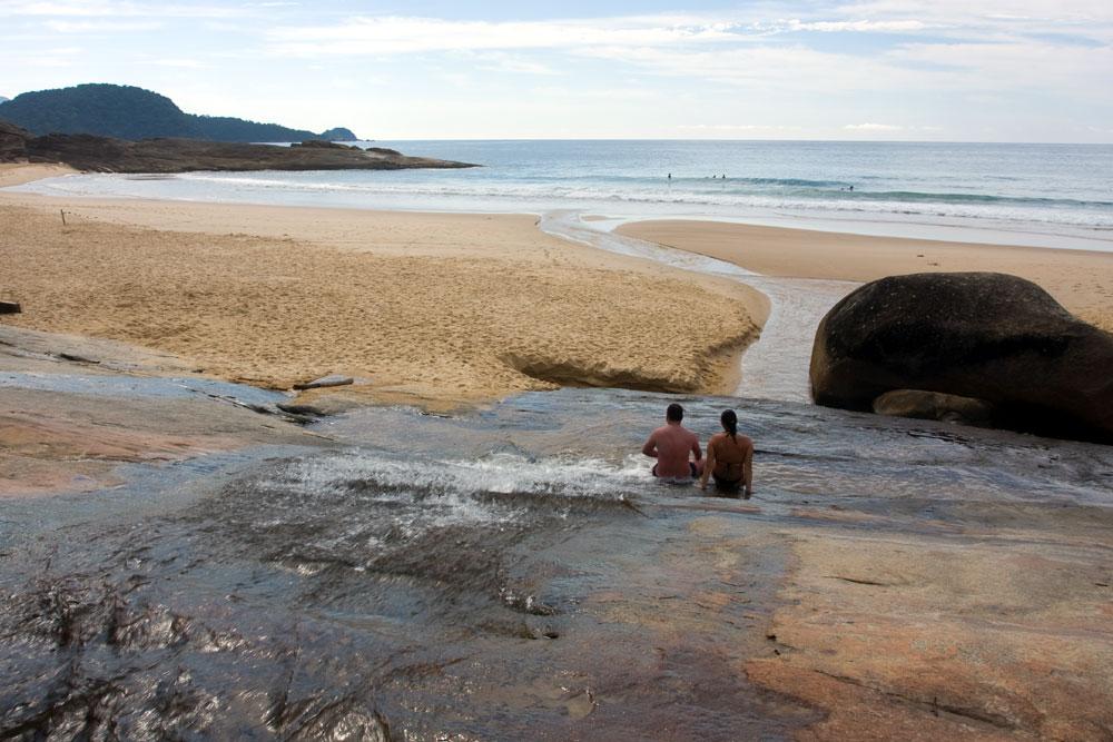 trindade-paraty-praias-1750