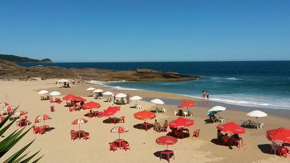 trindade-paraty-praias-1020