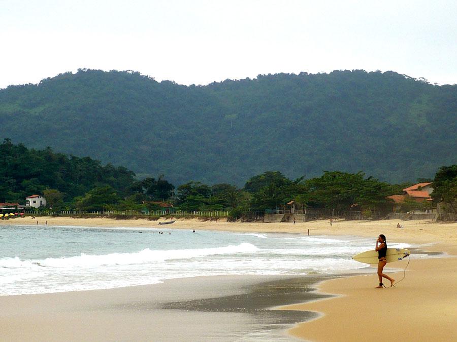 trindade-paraty-praias-1120