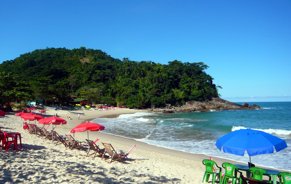 trindade-paraty-praias-1300