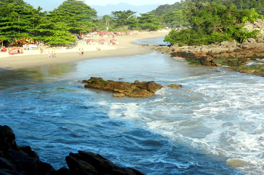 trindade-paraty-praias-1330
