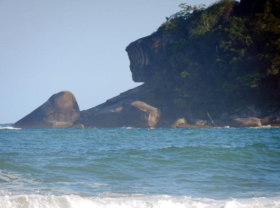 trindade-paraty-praias-1610